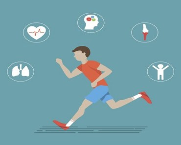 Fitness Coach On Demand App