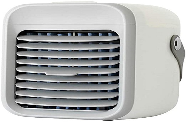 How to Choose Air Conditioner for Home