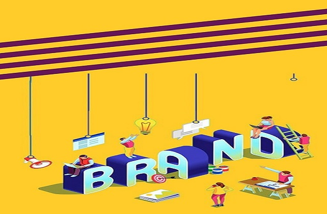What is Branding and how to Build a Branding Strategy For your Business?