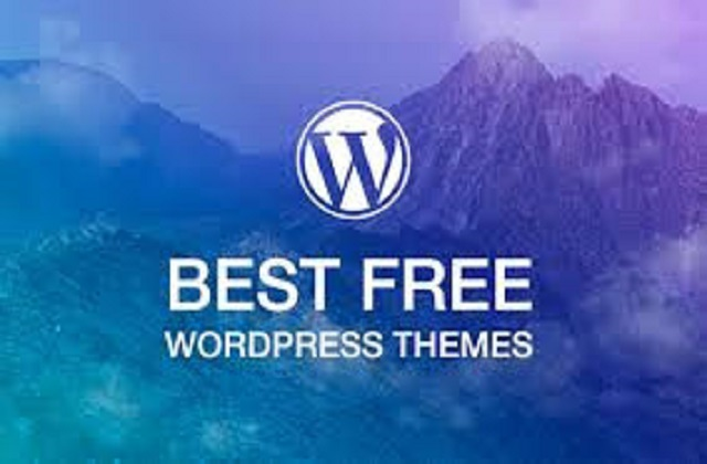 What Is the Easiest WordPress Theme to Use?