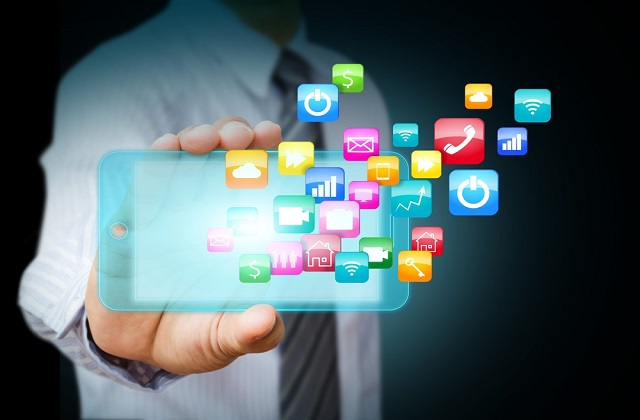 Should you hire a mobile app marketing company?