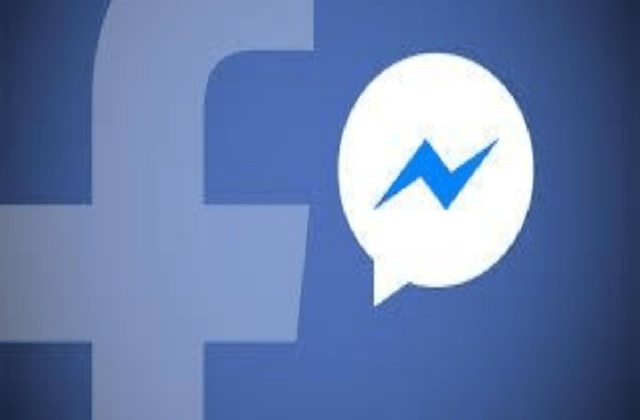 Facebook continues to test integration of Messenger and Instagram Direct
