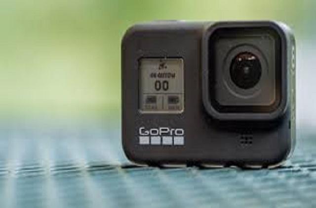 Best 4k Sports Camera