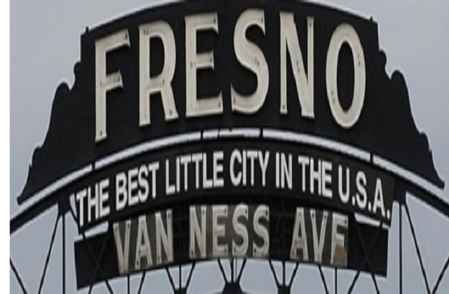 Things to do when in Fresno, California A travel Guide