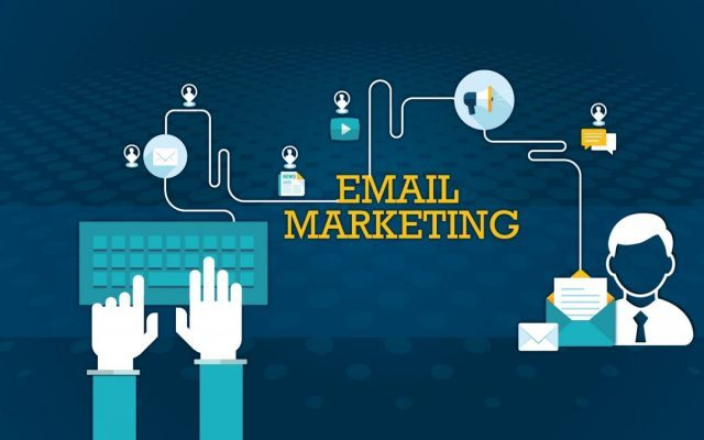 How to maximize the opening of your email marketing campaigns