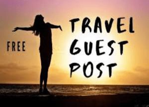 Travel GP