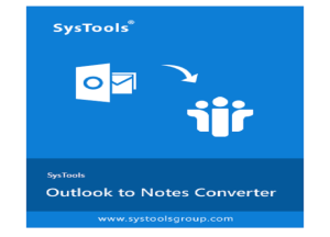 migrate corrupted outlook files to lotus notes