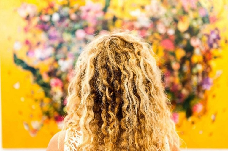 5 Best Hair Dryers For Curly Hair