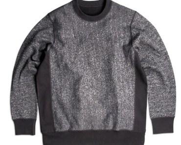 The Comfiest Cotton Sweatshirts Around