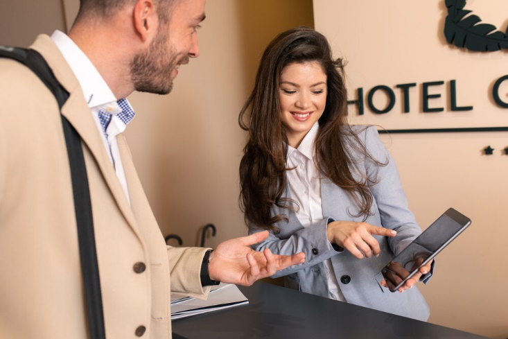 Looking for a Hotel Stay? Look at These Helpful Tips First!