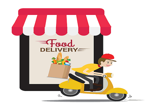 Scalable Zomato Clone App Script – Develop All in One On Demand Food Delivery App Solution