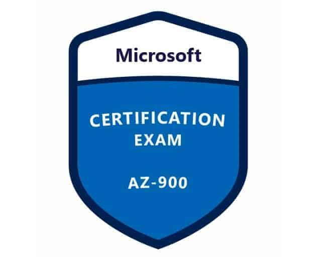 The Step by Step Learning flow for Azure Certification Course