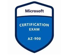 Azure Certification Course