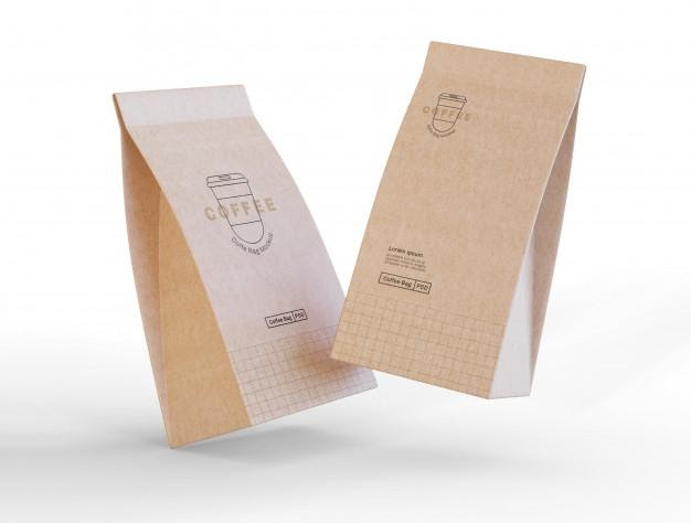 Incorporating custom packaging solution in your company read these drawbacks