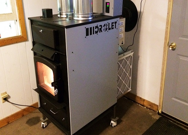 Best Things About Indoor Wood Furnace