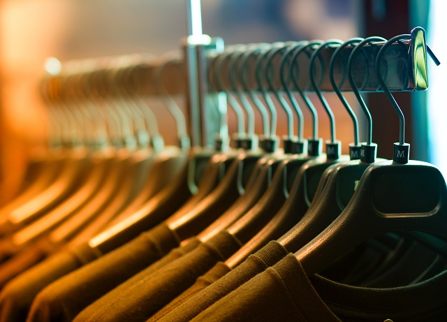 The Best Guidance For Closet Installation You've Ever Heard