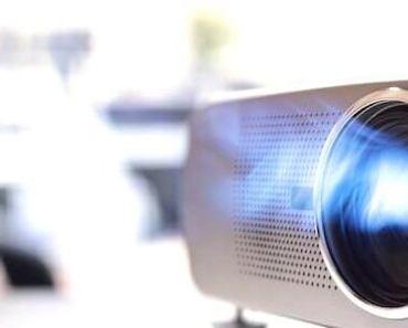 Audio video conferencing service providers in Bangalore