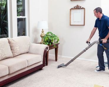 Internet Marketing for carpet-cleaning