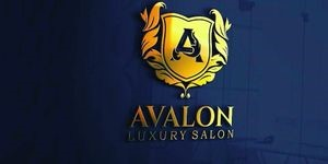 Online salon booking apps