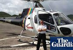 how to become a helicopter pilot,