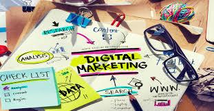5 Expert Tips for Choosing the Right Digital Marketing Agency