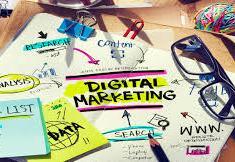 number9 digital marketing agency Dubai