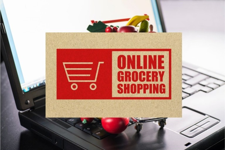 Which Online Indian Grocery Store in Germany Delivers the Product on the Same Day?