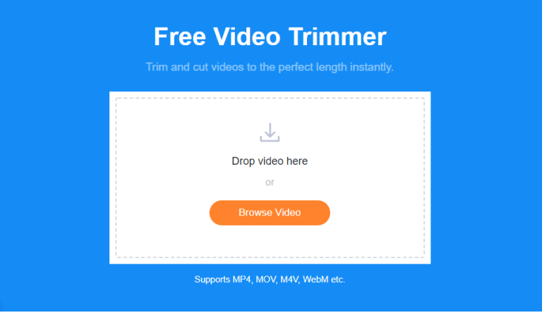 How To Trim Youtube Videos In Simple Steps