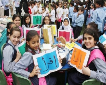 Why GIIS School is the best option for secondary schooling in Abu Dhabi Abu Dhabi is the business hub of the UAE and is its biggest economy. UAE has more than 120 nationalities living there and Abu Dhabi has many ex-pats who have settled there. This diversity has led to a unique cultural concentration and an educational system that lets you flourish. Abu Dhabi is home to many public and private schools that will help students achieve the knowledge they need while growing up to be well-rounded individuals. GIIS for secondary schooling in Abu Dhabi Secondary school is an important step in the academic journey as it helps students map their journey to university. Abu Dhabi Indian School in Muroor, like Global Indian International School (GIIS) helps students achieve these goals through their comprehensive curriculum, value-added programs, and activities to provide a complete experience for the student. The mission of GIIS school is to become the global role model for teaching and learning. They have achieved this through their quality assessments and maintaining their core values. CBSE Curriculum GIIS has a CBSE curriculum that is known for its practical approach to education. The main focus is to provide a holistic approach to the student while providing the best quality of education. The teachers are an important aspect of the learning process, and the teachers at GIIS are highly skilled and passionate about the education and growth of the students. They guide the student along the right path to achieve their pursuits. The academic subjects include Geography, History, Mathematics, Applied Sciences, Technology, and multiple languages. With these subjects, the student will develop skills and increase their knowledge base. The student will also be encouraged to boost their reasoning skills and participate in extracurricular activities. The 9 Gems framework at GIIS The 9 Gems framework helps students evolve and grow with learning that goes beyond academics. These are aca