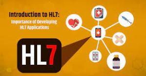 healthcare application development services