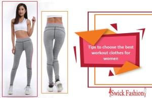 women's activewear australia
