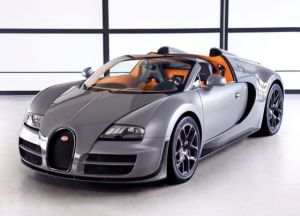 Expensive-Celebrity-Cars