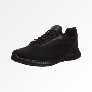 Work shoes for restaurant workers