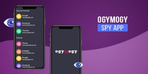 spy listening app for android