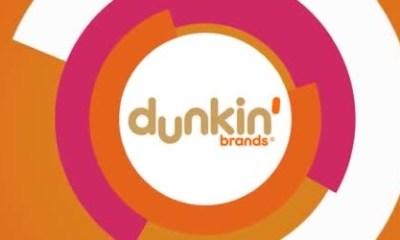 Dunkin Brand