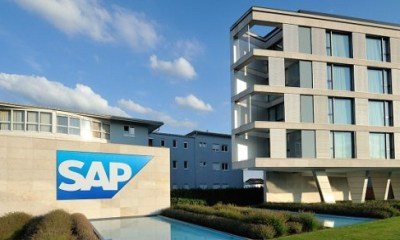 Google Cloud and SAP Partner to Accelerate Business Transformations in the Cloud