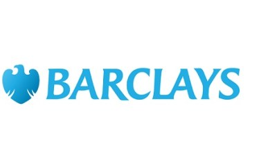 Barclays helps close the advice gap with launch of Plan & Invest