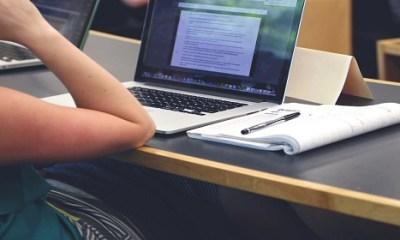 notes-macbook