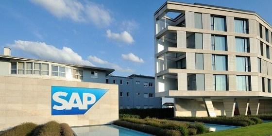 SAP Ariba Solutions to Digitalize Procurement for Expo 2020 Dubai