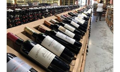 Wineries And Retailers Get Digital: What Are The Trends And Transformations In The Industry?