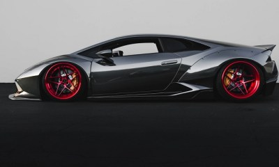 What Car? Car of the Year Going Ahead in a New Digital Format
