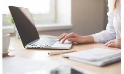 Tips To Get Approved For An Online Lainahakemus (Loan Application)