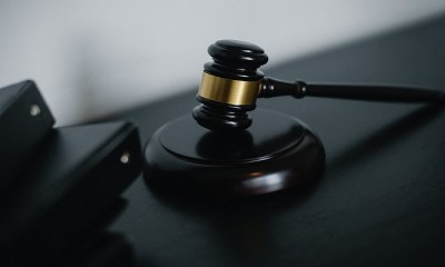 Does It Matter Who Files for Divorce First?
