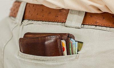 Smart Ways To Handle Your Money In 2021