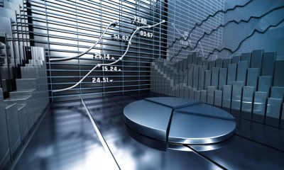 Capital markets: 2020 Was Explosive, 2021 Will Give A Chance To Grow