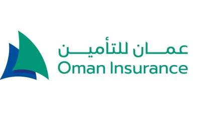 LivFit - A Comprehensive Wellness Programme by Oman Insurance Company