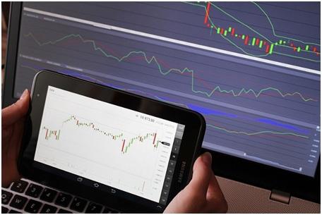 Understanding Forex Risk Management