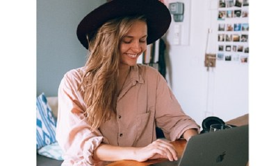 Why Big Brands Are Increasingly Working With Freelancers