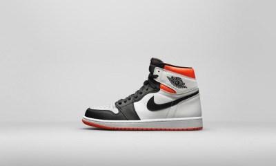 The OG Air Jordan XI Low IE Is Back