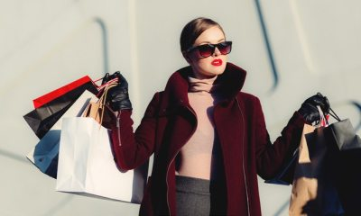 Top 10 Female Clothing Brands